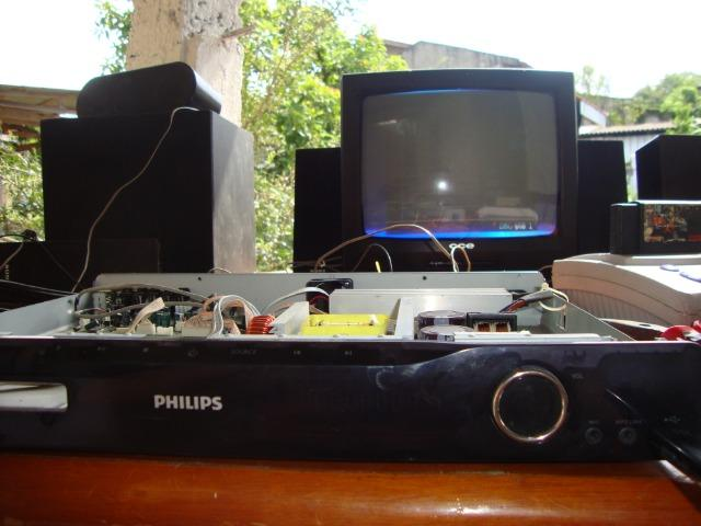 Philips HTS5530/55 Home Theater Driver FREE
