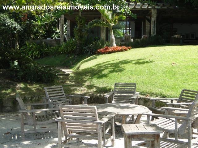 Casa luxuosa em Angra dos Reis - Foto 16