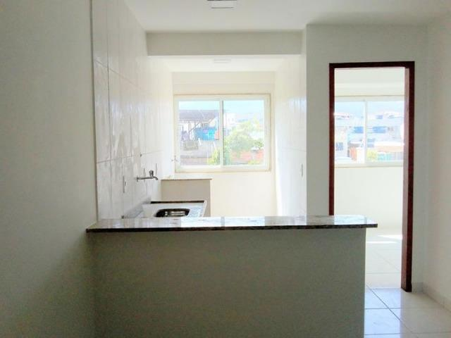 a6595232c Apartamento 1 quarto para alugar - Recreio Dos Bandeirantes