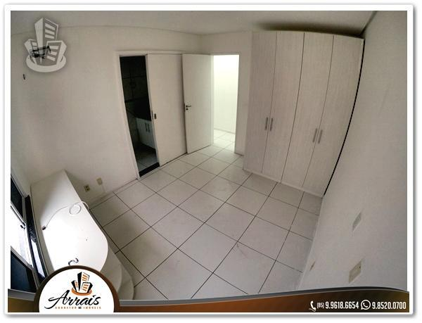 Vendo Casa no Montese - Foto 14