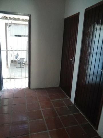 LM Vendo ou Troco Casa por pequeno apartamento - Foto 15