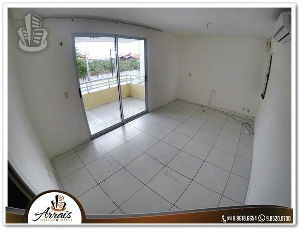 Vendo Casa no Montese - Foto 8