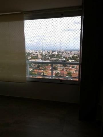 Apartamento de 3 quartos Edificio Absoluto Jdim Satelite - Foto 16