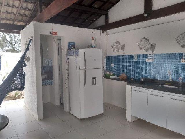 Apartamento em Porto de Galinhas- Anual- Cond. fechado- Oportunidade! - Foto 15