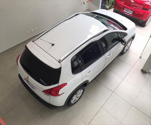 Peugeot 2008 Style 2019 Ú.Dono Fin.100% - Foto 4