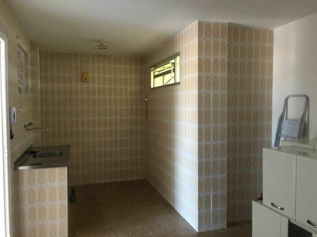 Apartamento no bairro Zildolandia com 3 quartos - Foto 10