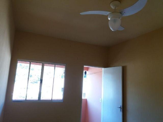 Apartamento no bairro da grama Afonso - Foto 2