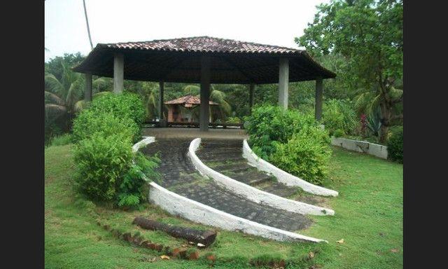 Ótimo terreno no cond. Privê Vila Velha, aceito propostas - Foto 3