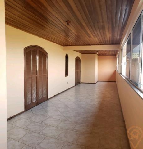 Casa para alugar com 5 dormitórios em Xaxim, Curitiba cod:00769.001 - Foto 18