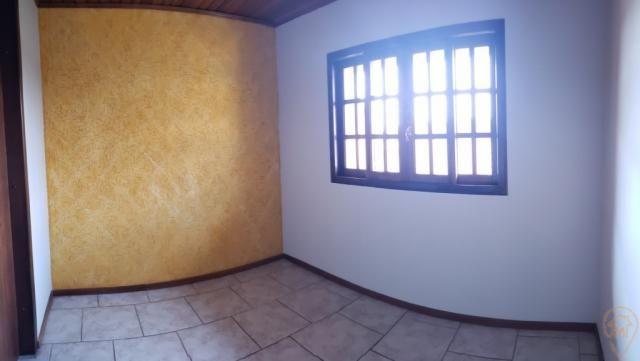 Casa para alugar com 5 dormitórios em Xaxim, Curitiba cod:00769.001 - Foto 16