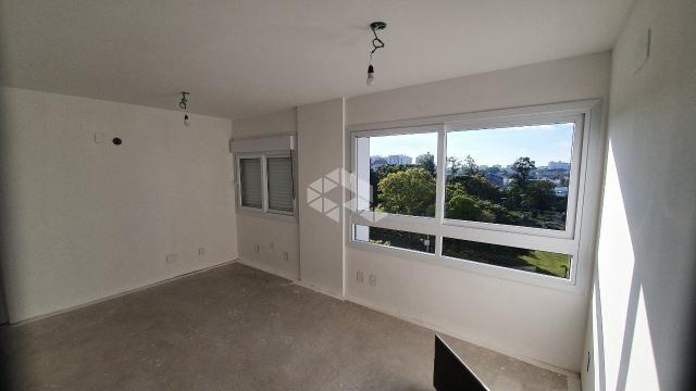 Apartamento à venda com 2 dormitórios em Jardim lindóia, Porto alegre cod:9928226 - Foto 7