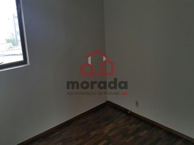 Apartamento para aluguel, 3 quartos, 1 suíte, 1 vaga, CENTRO - ITAUNA/MG - Foto 5