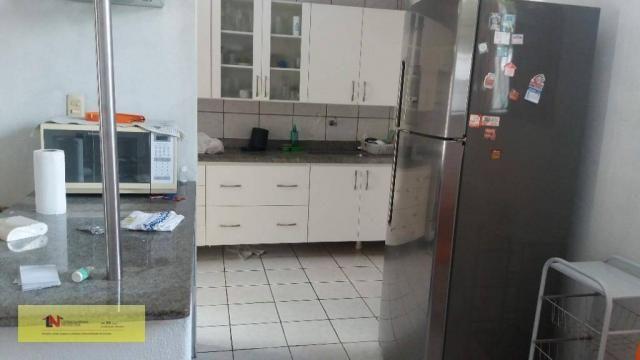 Duplex m 6 quartos - Foto 12