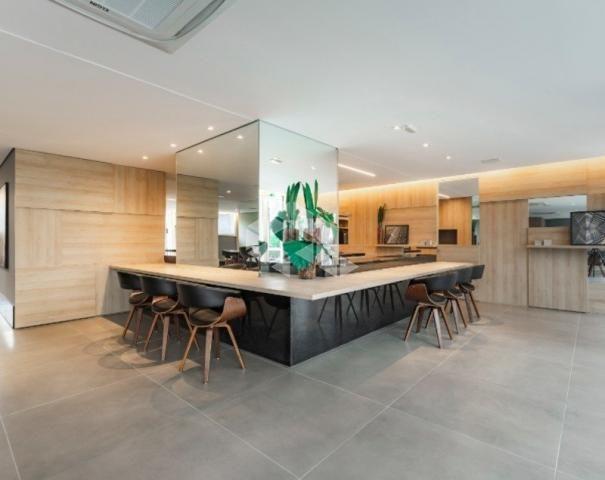 Apartamento à venda com 2 dormitórios em Jardim lindóia, Porto alegre cod:9928226 - Foto 18