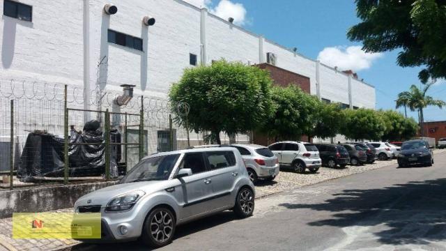 Duplex m 6 quartos - Foto 2