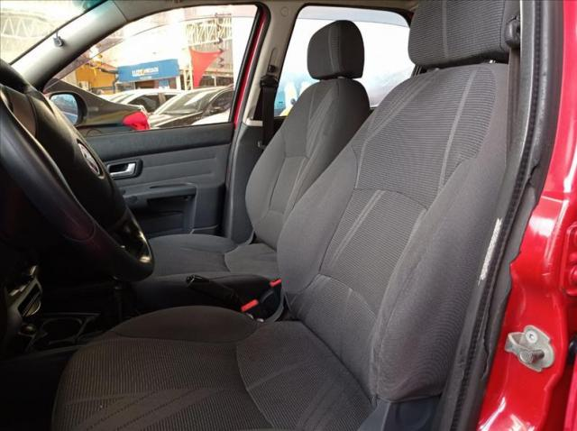 Fiat Palio 1.4 Mpi Attractive Weekend 8v - Foto 10