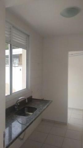 Cobertura para Locação em Niterói, maceio, 3 dormitórios, 1 suíte, 2 banheiros, 1 vaga - Foto 5