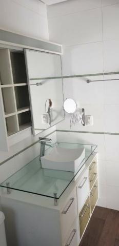 Apartamento 02 dormitórios, Jardim América - Foto 11