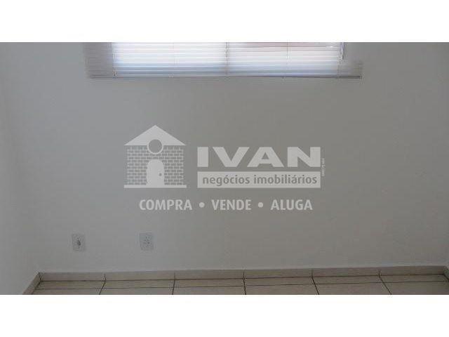 Apartamento à venda com 1 dormitórios em Gávea sul, Uberlândia cod:27582 - Foto 10