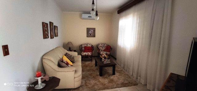 Casa 4 dormitórios com anexo bairro Predial - Foto 3