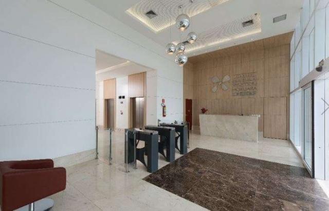 Centro Empresarial Shopping Moxuara Offices - Cariacica, ES - ID3975 - Foto 5