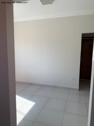 Casa em Condomínio para Venda em Várzea Grande, Santa Maria, 2 dormitórios, 1 banheiro, 1  - Foto 15