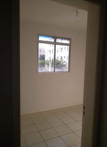 Alugo quarto em Apto  - Foto 4