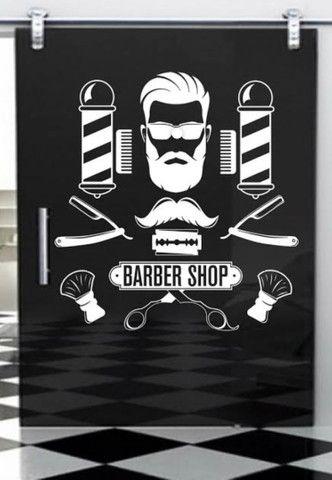 Barbearia passa o ponto com clientes fidelizados  - Foto 3