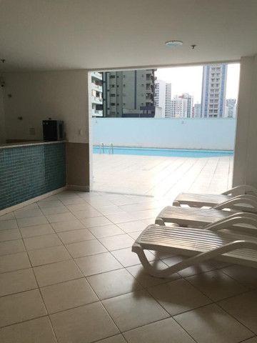 Apartamento 2 quartos com suíte Pelinca - Foto 13