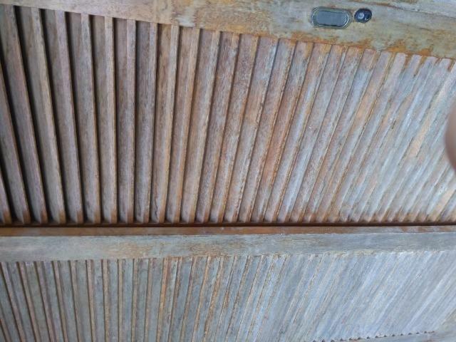 Porta Balcão - Foto 3