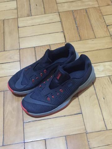 Nike air max infuriate II - Foto 2