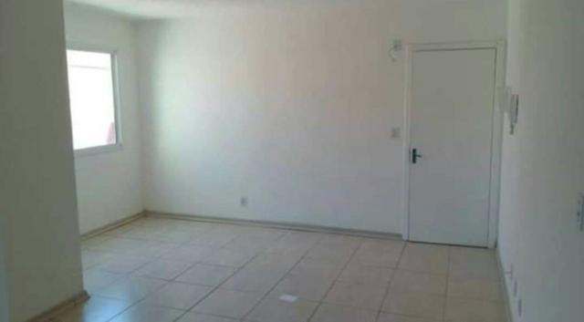 Apartamento Dois Dormitórios - Foto 4