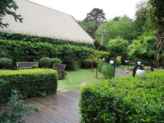 Apartamento à venda com 2 dormitórios em Centro, Gramado cod:14037 - Foto 3