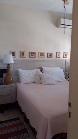 Apartamento dois dorm com garagem - Foto 2