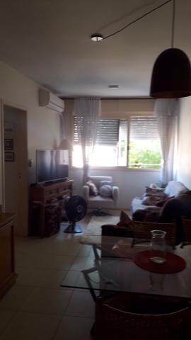 Apartamento dois dorm com garagem - Foto 5