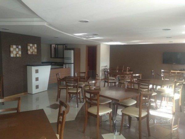 Apartamento à venda com 3 dormitórios em Exposicao, Caxias do sul cod:11998 - Foto 20