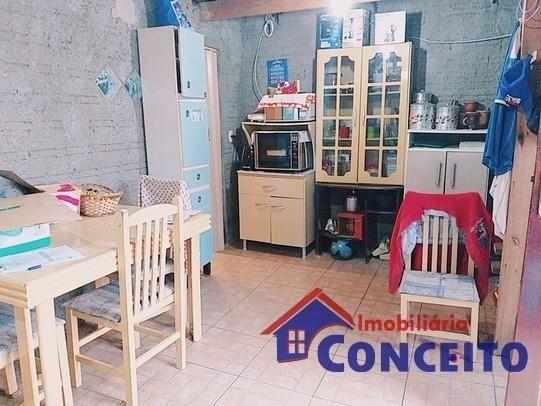 C08 - Ótima residência em região de moradores - Foto 10