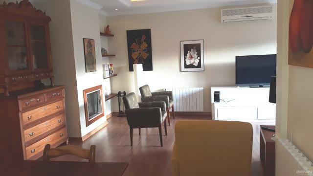 Apartamento à venda com 2 dormitórios em Centro, Gramado cod:14037 - Foto 10