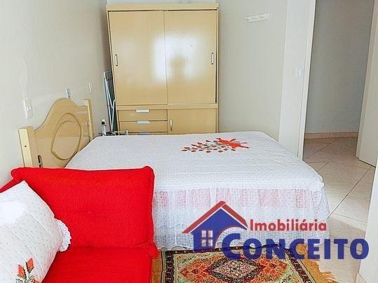 C11 - Linda residência com suíte em região de moradores - Foto 14