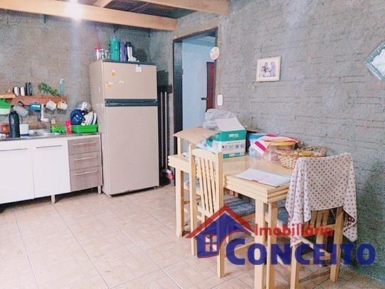 C08 - Ótima residência em região de moradores - Foto 3