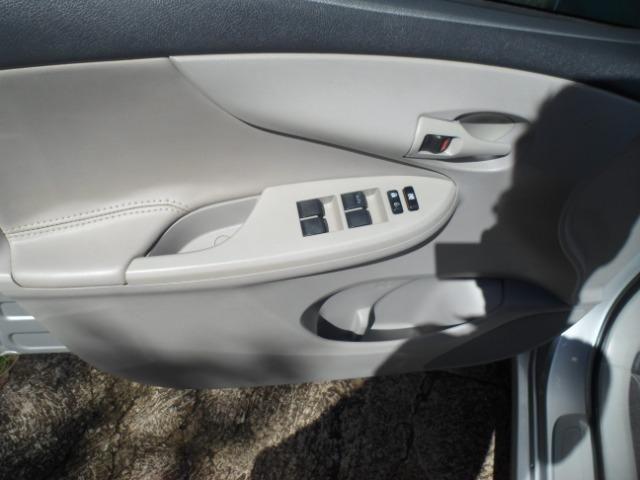 Corolla 1.8 XLI Mod 2013 Automático , Completo, Pneus Novos, Ágio R$19.990 + 60x 880,00 - Foto 12