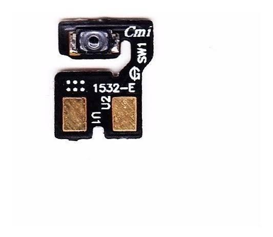 Flex power zenfone ZE550kl