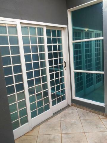Excelente casa com piscina em Ribeirão Preto - Foto 11