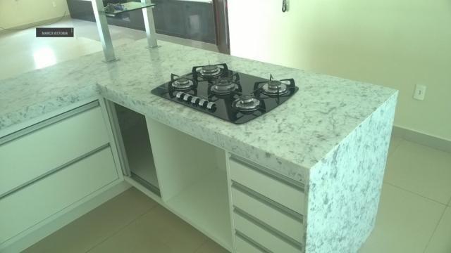 Casa de condomínio à venda com 3 dormitórios cod:Casa V 110 - Foto 13