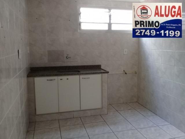 L604 Apartamento na Vila Nhocuné com 48m2 - Foto 4