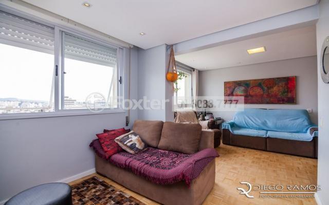Apartamento à venda com 3 dormitórios em Bela vista, Porto alegre cod:176469 - Foto 4