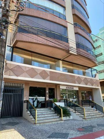 Apartamento no Ed Pedro Cola - Praia das Castanheiras - Guarapari - Foto 18