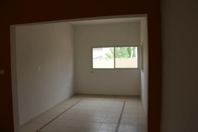 Aluguel - Casa em Condomínio - Foto 7
