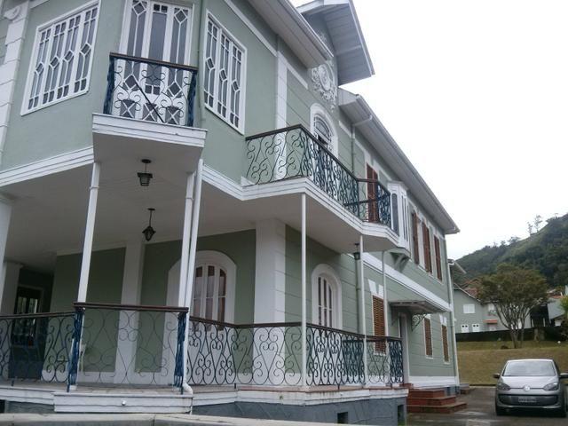 Vendo casa centenária restaurada - Foto 3