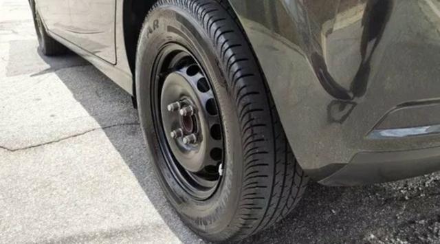 Chevrolet Onix 1.0 Lt 5p (Parcelado) - Foto 9